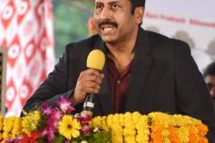 Sanjivani Inauguration (10)
