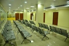 Sanjivani Inauguration (11)