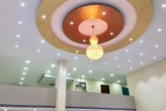 Sanjivani Inauguration (13)