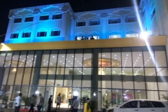 Sanjivani Inauguration (14)