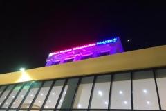 Sanjivani Inauguration (15)