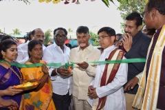 Sanjivani Inauguration (17)