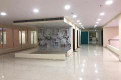 Sanjivani Inauguration (2)