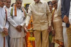 Sanjivani Inauguration (3)