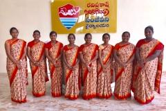 Sanjivani Inauguration (5)