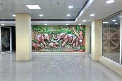 Sanjivani Inauguration (7)