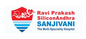 SiliconAndhra Sanjivani